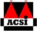 ACSI-genehmigt